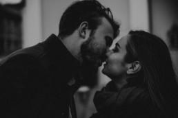 sesja zdjęciowa we Lwowie love story dawid lipiński lipne studio